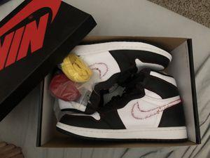 Jordan 1 for Sale in Miramar, FL