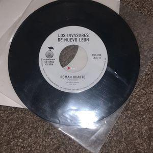 Vinyl for Sale in Tustin, CA