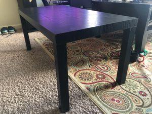 Coffee Table for Sale in Murfreesboro, TN
