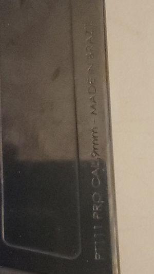 Milennium 9mm Magazine for Sale in Columbia, SC