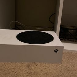 Xbox Series S for Sale in Portland,  OR