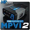 Mpvi2 HP Tuner unlimited credits for Sale in Advance, IN