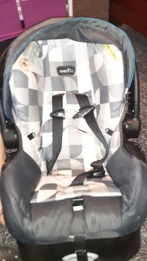 Baby car seat for Sale in Manassas, VA