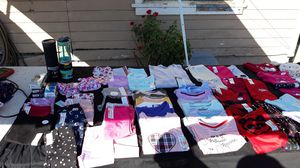 Kids clothes for Sale in San Bernardino, CA