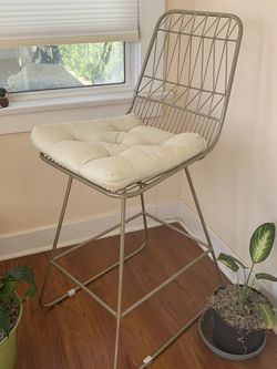 Modern Barstool for Sale in Los Angeles,  CA