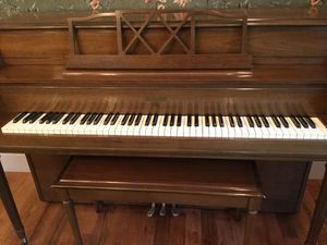 Gulbranson piano for Sale in Kirkwood, MO