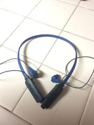 Skullcandy Bluetooth wireless Headphones for Sale in Kent, WA