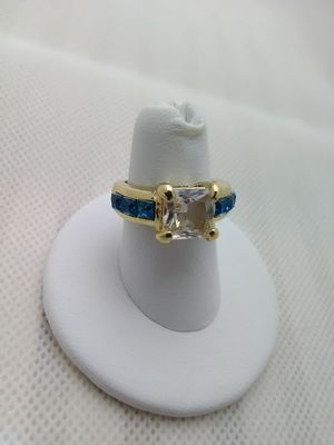 Fashion Ring Size 6.5 for Sale in Columbus, OH