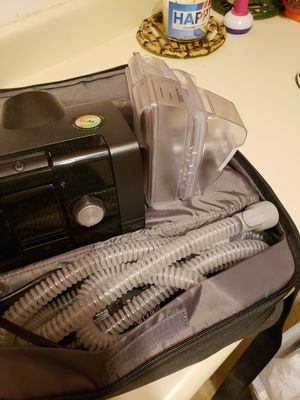 ResMed CPAP Machine for Sale in Anaheim, CA
