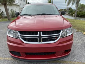 2016 Dodge Journey for Sale in FL, US