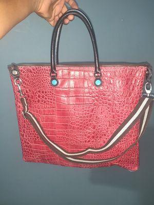 Gabs Vintage Designer Purse Bag for Sale in Hawthorne, CA