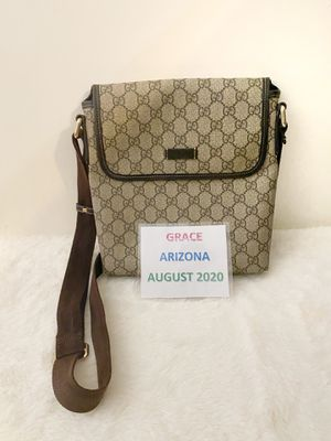 Gucci Sling bag for Sale in Peoria, AZ