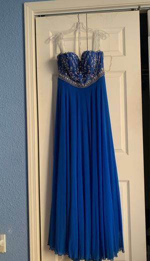Formal Gown/Prom Dress for Sale in Indianapolis, IN