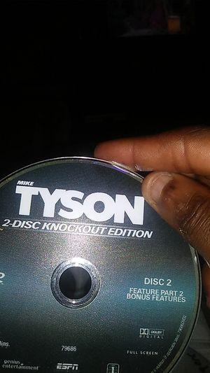 Tyson for Sale in Prospect, VA