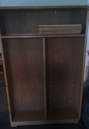 Shelf Cabinet for Sale in Las Vegas, NV