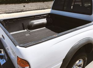 2003 Toyota Tacoma V4 Engine for Sale in Los Angeles, CA
