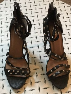 Mosimo Heels for Sale in Denver, CO