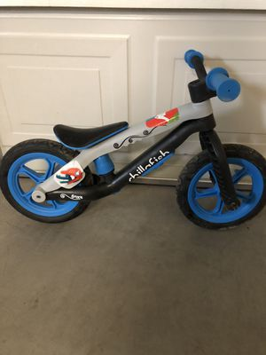 Strider Bike for Sale in Goodyear, AZ