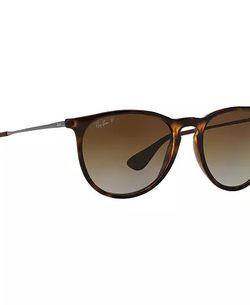 Ray Bans Women Sunglasses 🤩🤩 for Sale in Alexandria,  VA