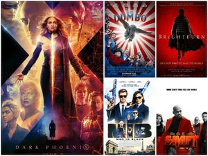 Burned movies 🎬🎬🎬 for Sale in San Antonio, TX