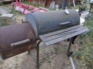 Cooker for Sale in Denver, CO