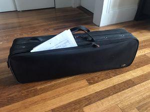 4/4 Protec Violin Case for sale for Sale in Boston, MA