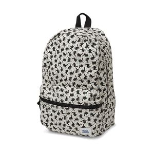 VANS x Eley Kishimoto Backpack for Sale in North Miami Beach, FL