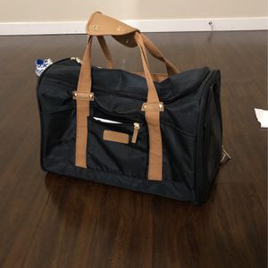 Pet Carrier for Sale in Bremerton, WA