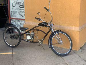 Motor bike for Sale in Montclair, CA