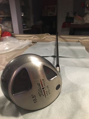 Golf Clubs-sets and single clubs for Sale in Riverwoods, IL