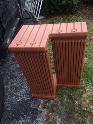 Hot tub steps for Sale in Davie, FL