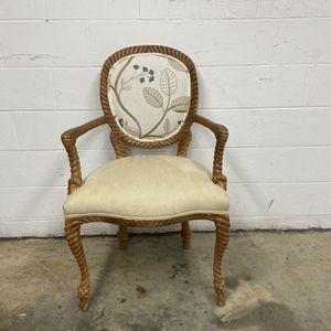 Reupholstered for Sale in Durham, NC