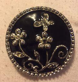 Brooch/pin for Sale in Layton,  UT