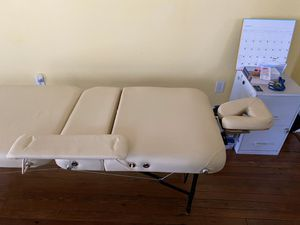 Massage Table for Sale in Madison Heights, VA
