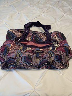 Weekend bag for Sale in Centreville, VA