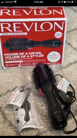 Revlon Dryer Brush for Sale in Venetia,  PA