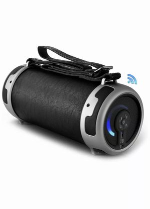 Sound Around Pyle Portable Speaker, Boombox, Bluetooth, Rechargeable Speaker for Sale in Escondido, CA