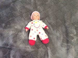 Baby doll for Sale in Dearborn Heights, MI