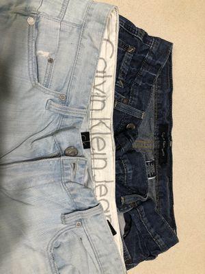 Women Shorts for Sale in Ashburn, VA