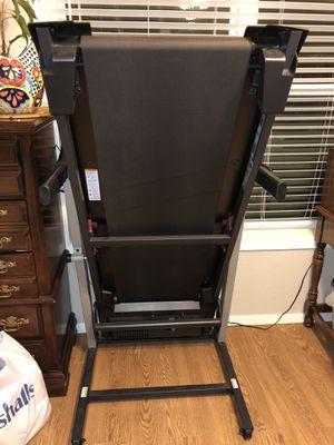 Pro Form Treadmill for Sale in Austin, TX