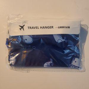 Travel Hanger for Sale in Inglewood, CA