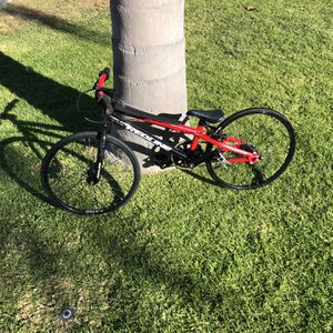 """Redline Micro Mini 18"""" Race Bike for Sale in Riverside, CA"""