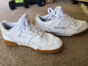 Reebok Classic for Sale in Portland, OR