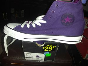 Converse high tops for Sale in Las Vegas, NV
