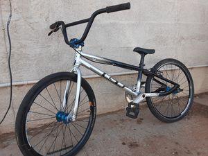 GT BMX Bike for Sale in Snowflake, AZ
