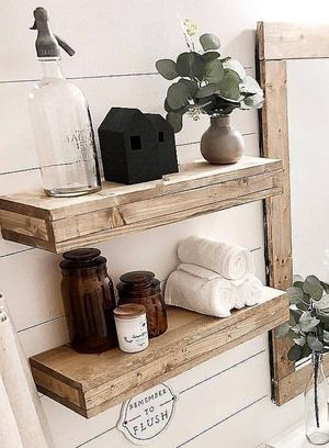 Farmhouse Style Wood Rustic Home Decor Great Gifts for the family and your Pets too for Sale in Port St. Lucie, FL