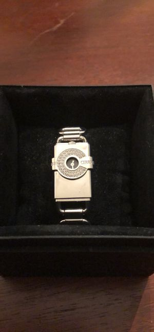 Cerruti 1881 Ladies Watch for Sale in Germantown, MD