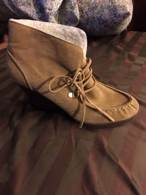 Botines MK for Sale in Mansfield, TX