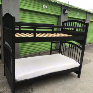 IKEA Bunk Bed for Sale in Brookhaven, GA