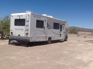 2002 Four Winds Low Miles for Sale in NV, US